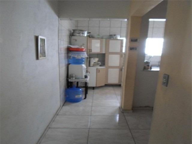 casa - ca00012 - 2575570