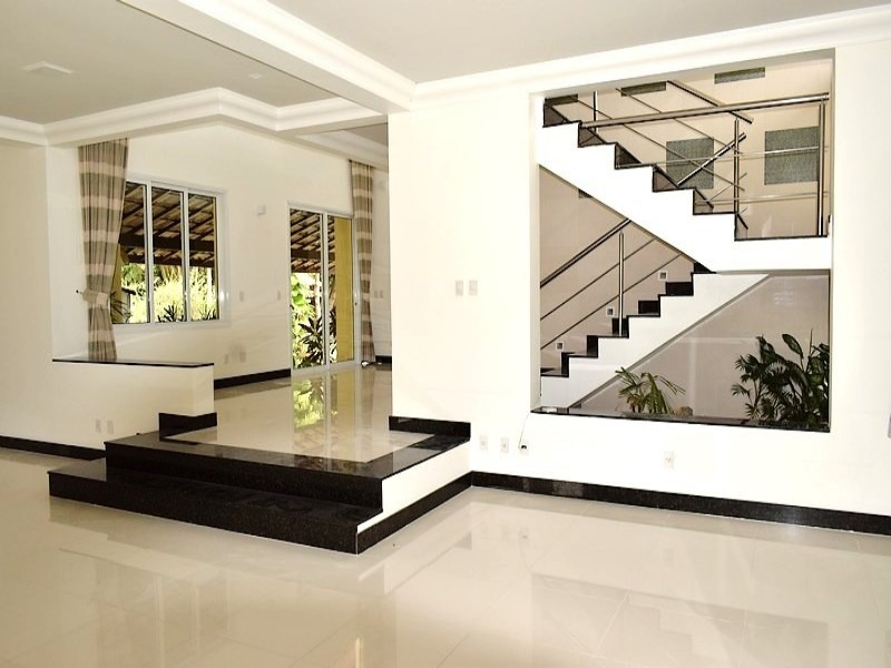 casa - ca00012 - 32631918