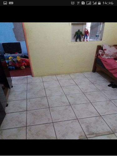 casa - ca00012 - 33420074