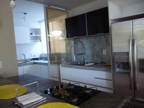 casa - ca00013 - 32660783