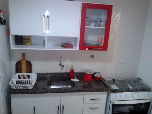 casa - ca00013 - 4259523