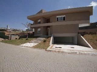 casa - ca00014 - 1988557