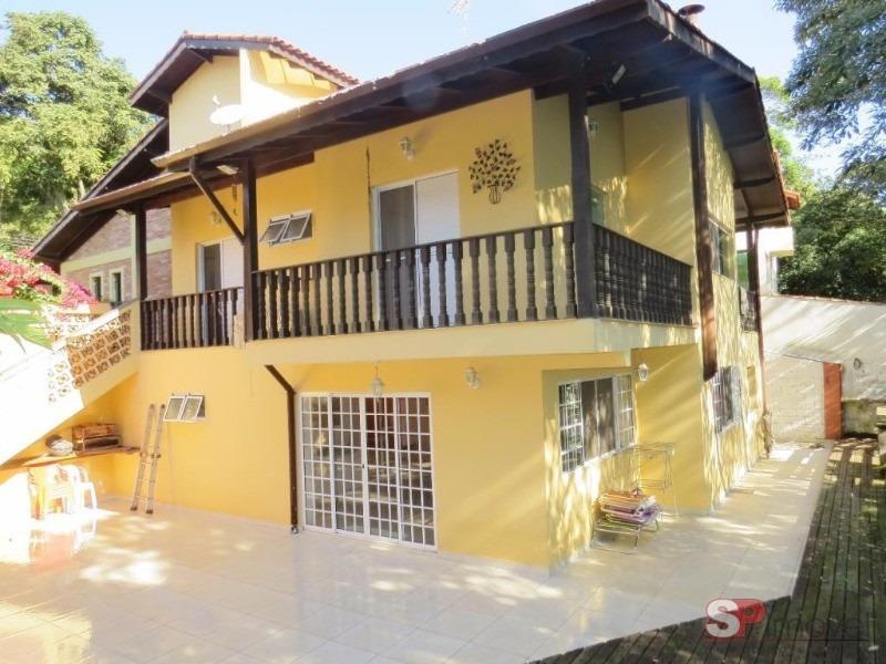 casa - ca00014 - 32386554