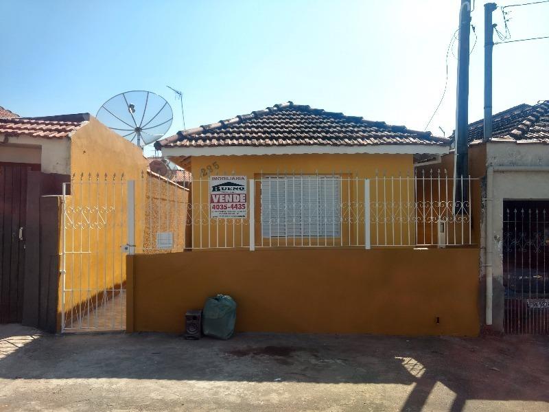 casa - ca00014 - 32415897