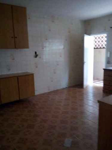 casa - ca00014 - 4262775