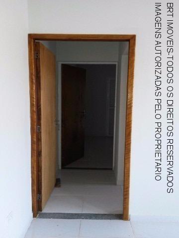 casa - ca00014 - 4407549