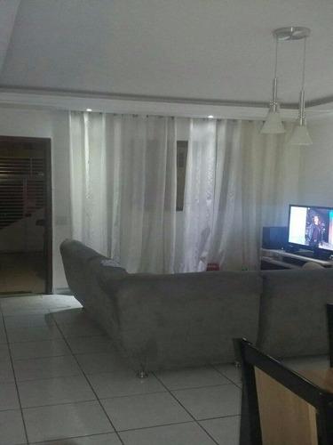 casa - ca00015 - 3217425