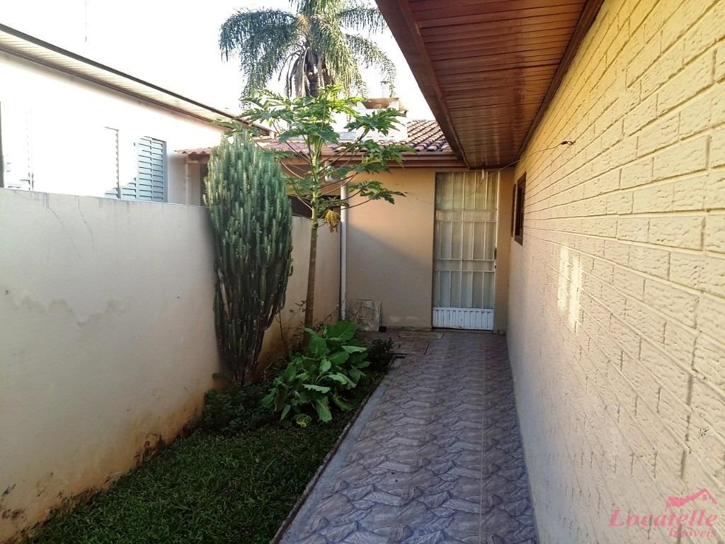 casa - ca00016 - 33104866