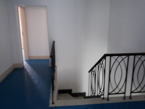 casa - ca00016 - 33119084