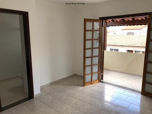 casa - ca00016 - 33580711