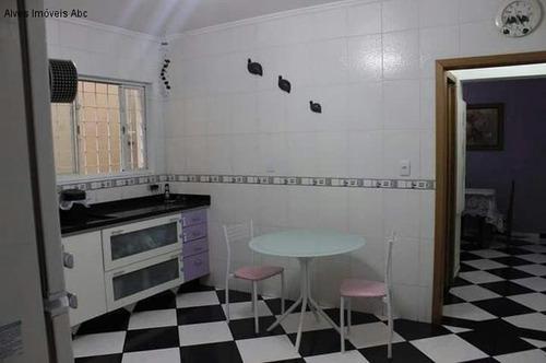 casa - ca00016 - 34057884