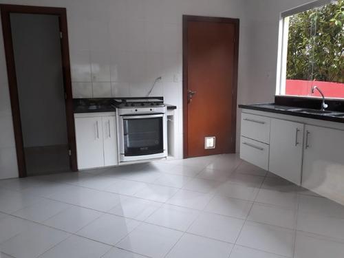 casa - ca00017 - 32690930