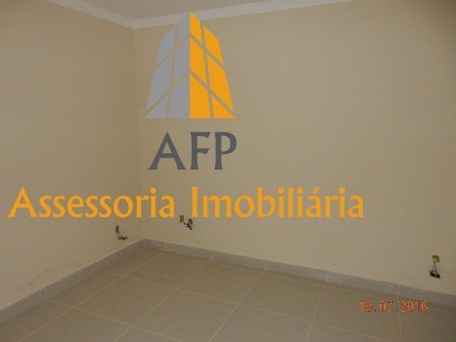 casa - ca00017 - 3296556