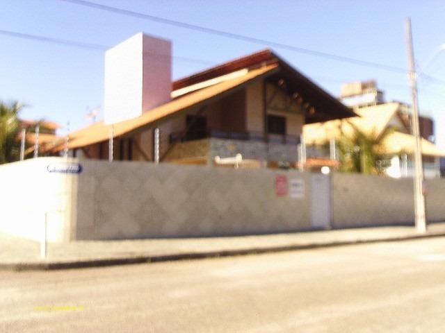 casa - ca00018 - 2162738