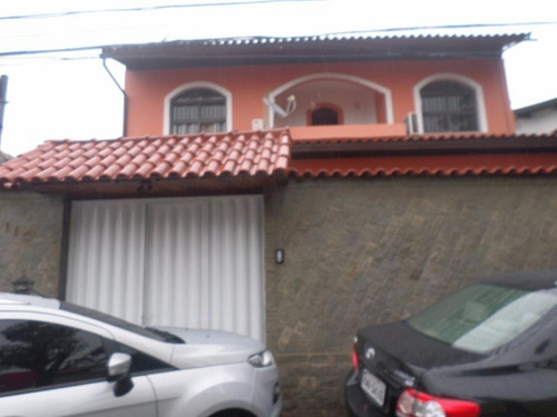 casa - ca00018 - 32435759