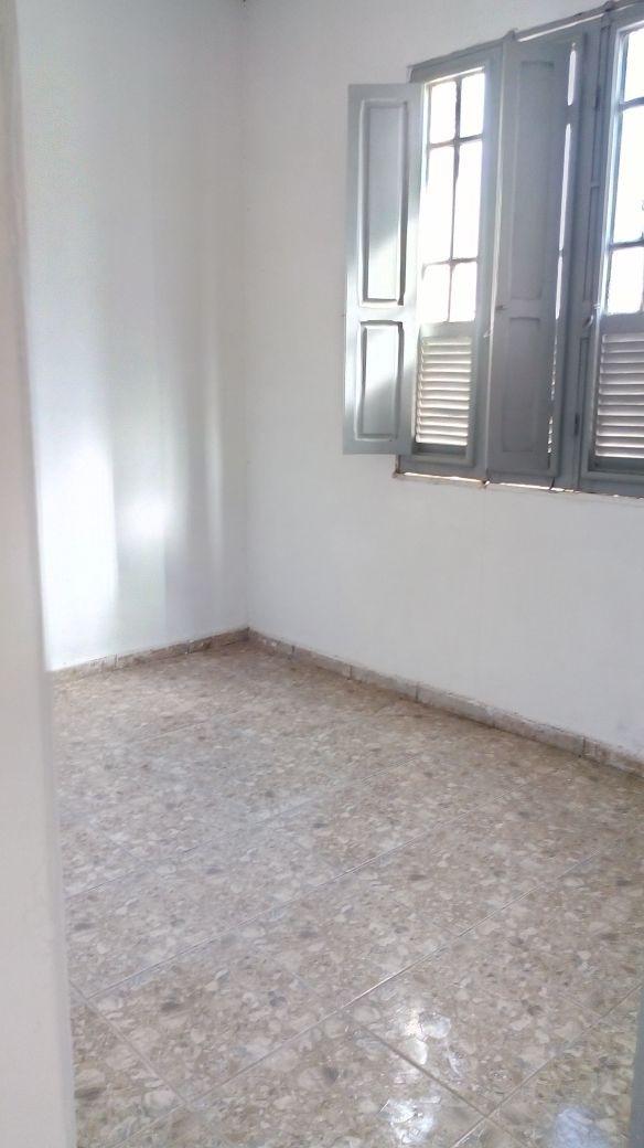casa - ca00018 - 32952974