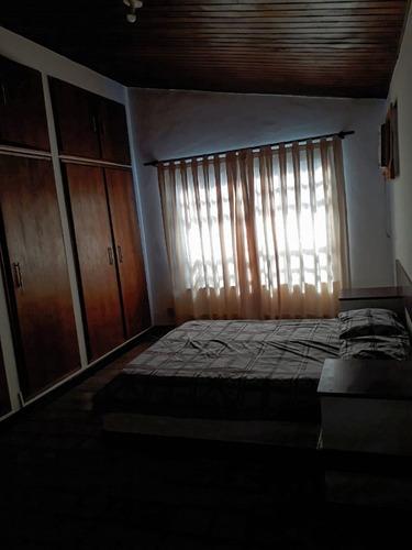 casa - ca00019 - 32702066