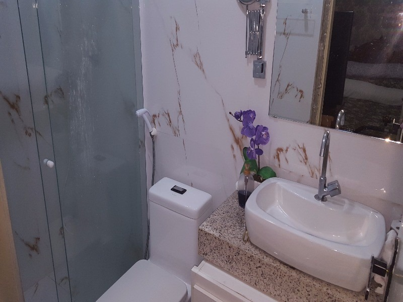 casa - ca00019 - 4713557