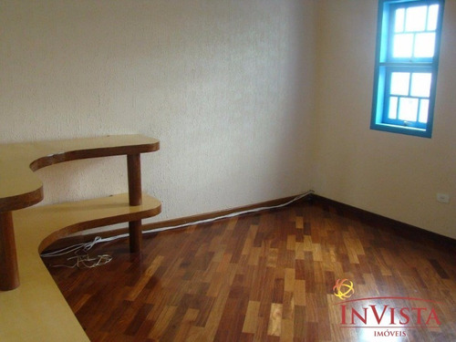 casa - ca00020 - 4312190