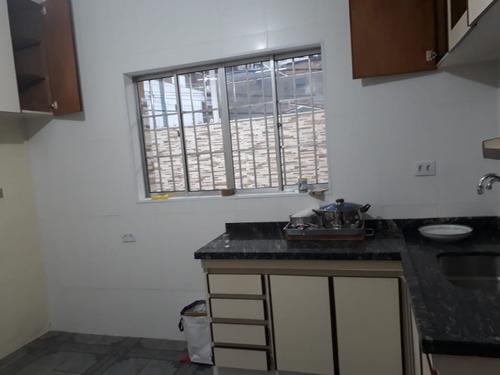 casa - ca00024 - 34006456