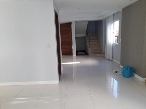 casa - ca00025 - 32729825