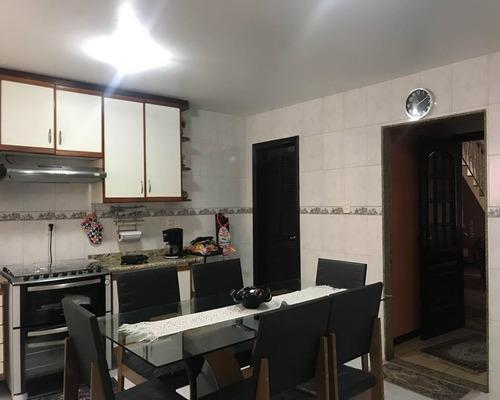 casa - ca00025 - 33104733