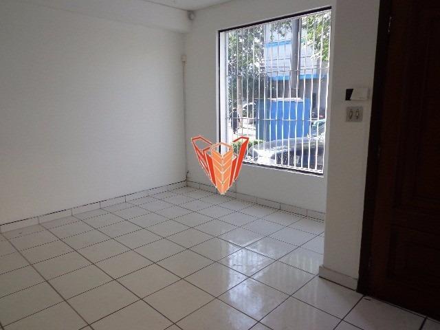 casa - ca00026 - 3300862