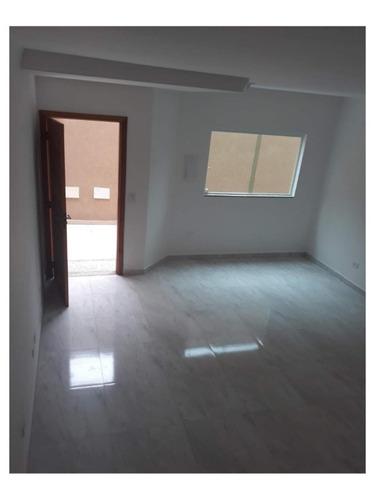 casa - ca00027 - 33627858