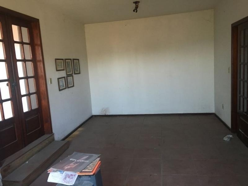 casa - ca00028 - 32956784