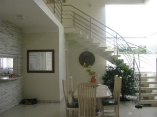 casa - ca00029 - 1850895
