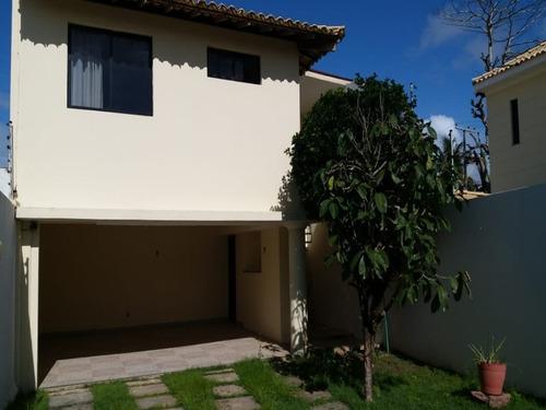 casa - ca00029 - 32756376