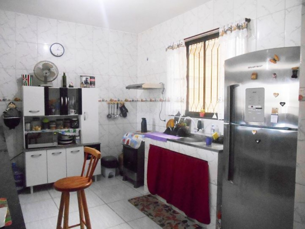 casa - ca00029 - 33137584