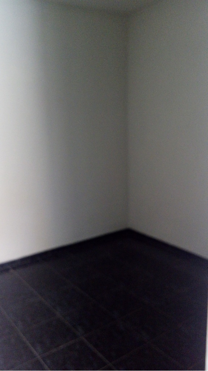 casa - ca00031 - 32567489