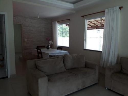 casa - ca00031 - 32778043