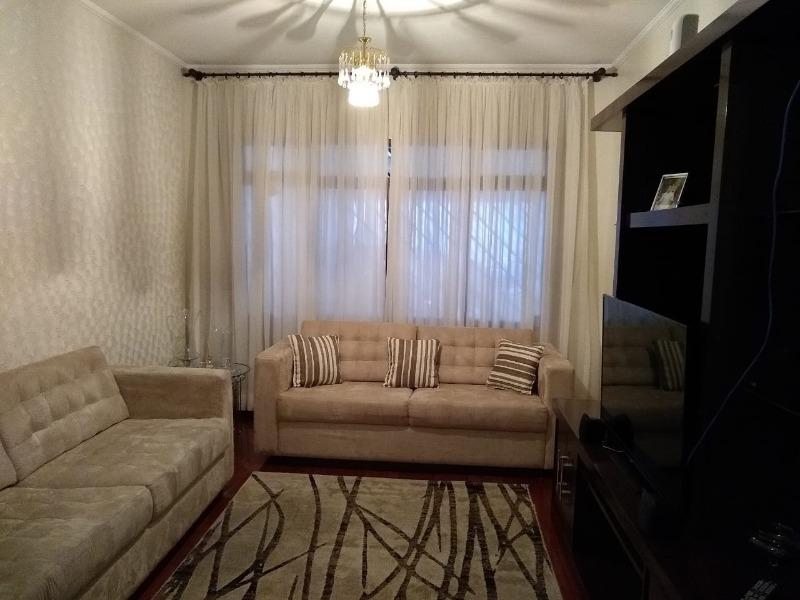 casa - ca00031 - 33642053