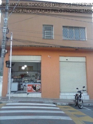 casa - ca00032 - 3228861