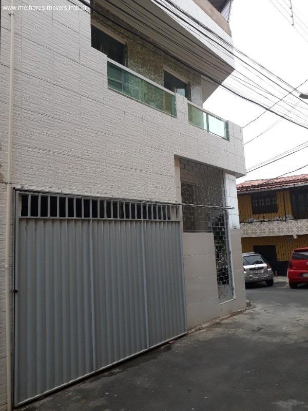 casa - ca00032 - 34213394