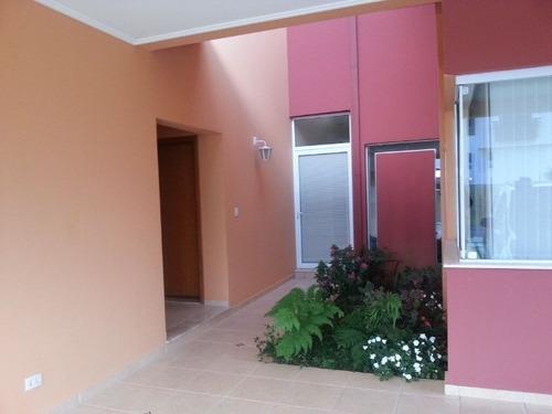 casa - ca00033 - 2870319