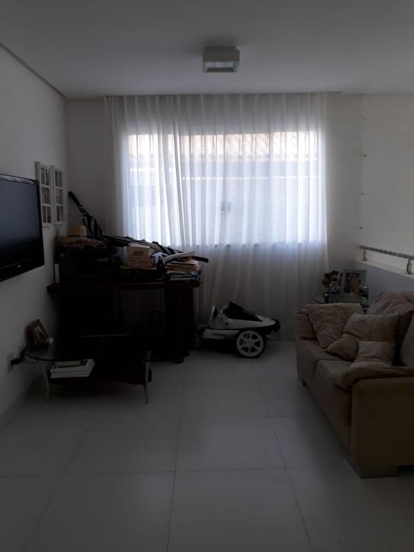 casa - ca00034 - 32800010