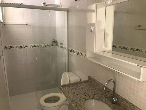 casa - ca00034 - 33573901