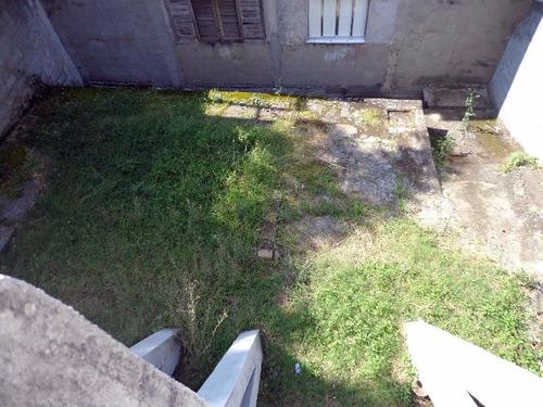 casa - ca00034 - 4380536