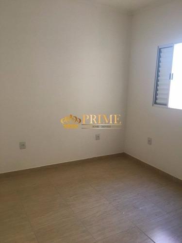 casa - ca00035 - 2764523
