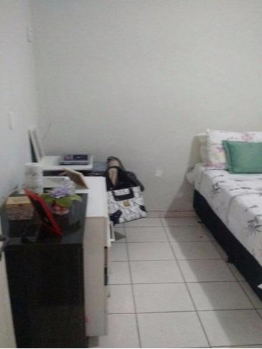 casa - ca00036 - 32452848