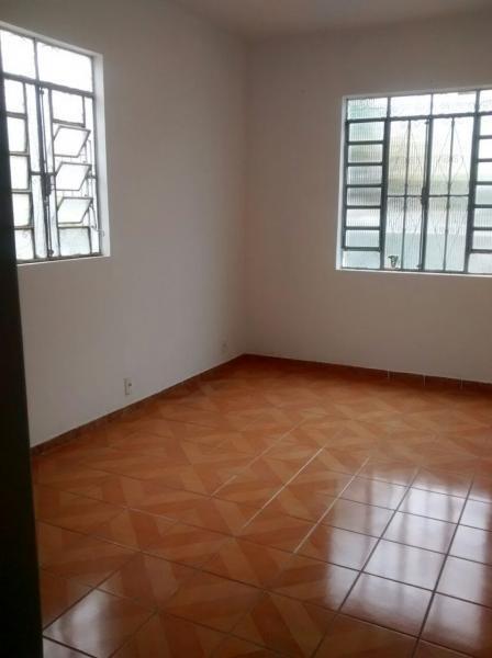 casa - ca00036 - 32957895
