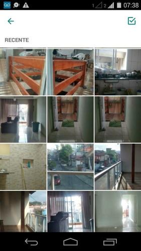 casa - ca00037 - 33878716