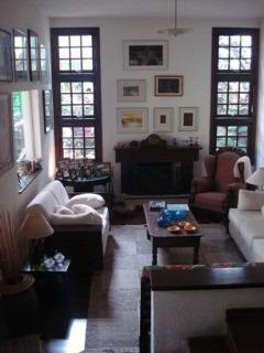 casa - ca00039 - 2012936