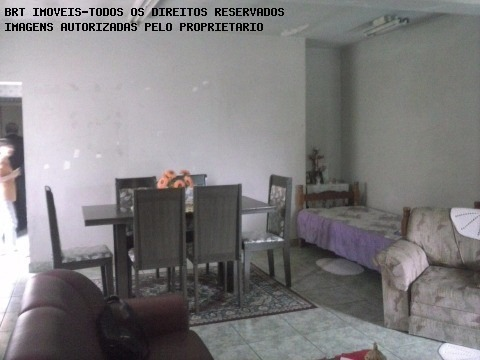 casa - ca00039 - 3002689