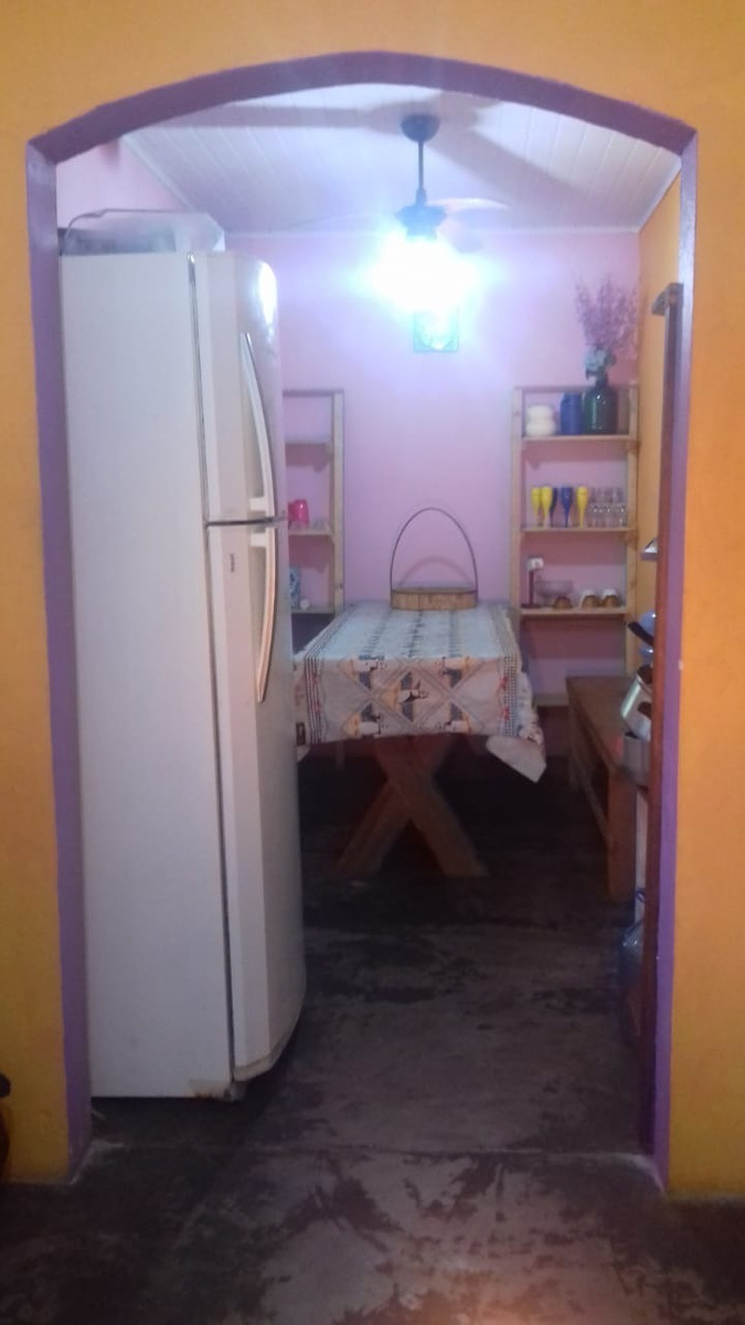 casa - ca00039 - 34182338