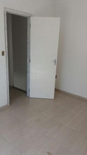 casa - ca00040 - 32958539