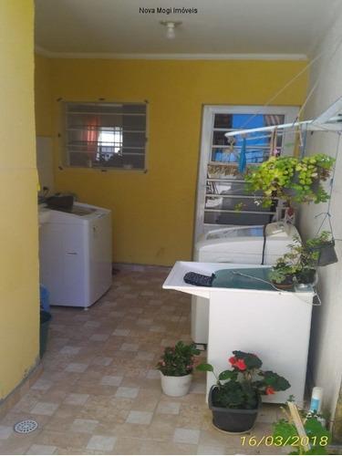 casa - ca00040 - 34070316